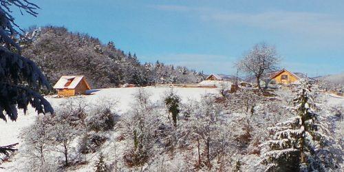 slika ranča